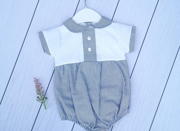 Andy pandy navy