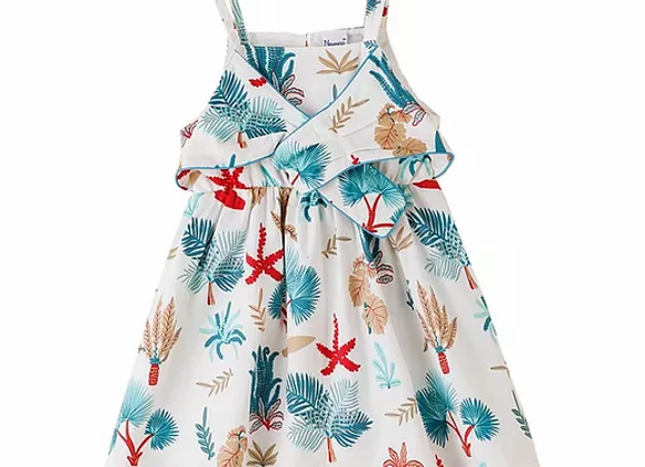 Newness Summer dress