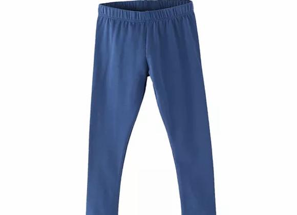 Newness blue leggings