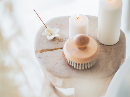 Maximising the performance of your soy candle