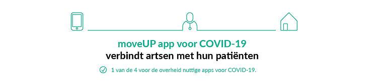 MOVEUP_COVID 2 NL2.JPG