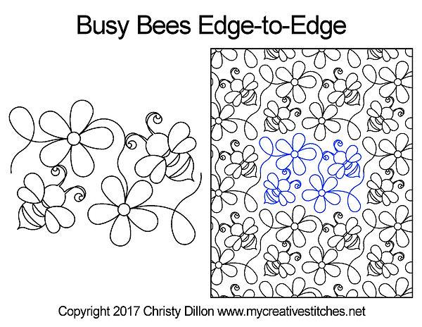 busy-bees-e2e.jpg