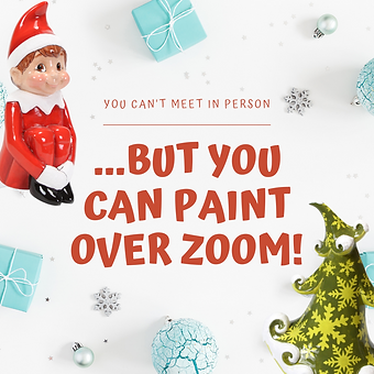 pottery painting zoom party.png