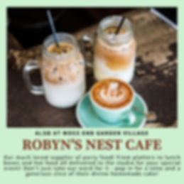 ROBYN'S NEST CAFE.png