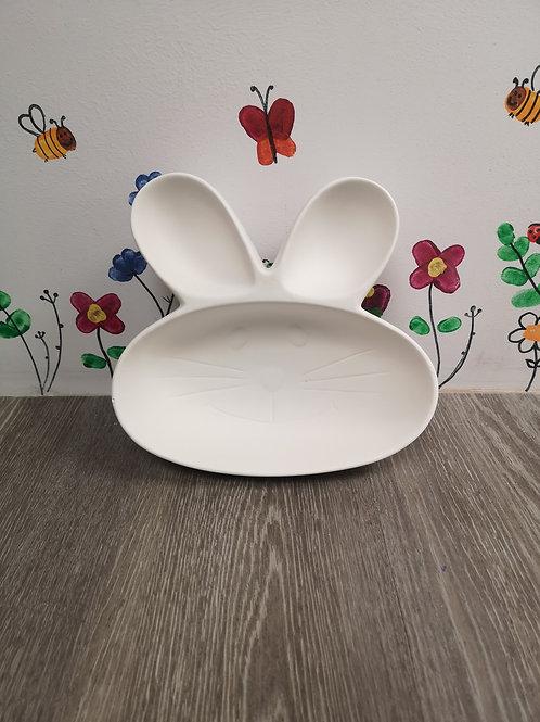 Bunny Dip Bowl