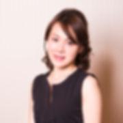 濱中恵理(2MB).jpg