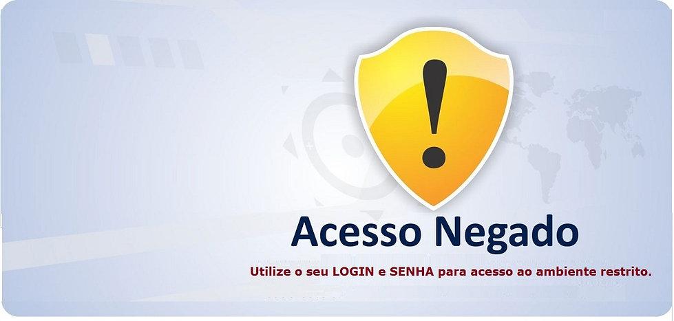 acesso_negado1.jpg
