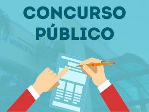 Concurso público na área de saúde para a Prefeitura Municipal de Guarulhos