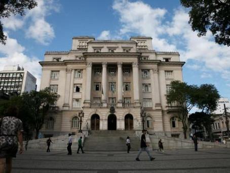 Prefeitura de Santos abre concurso com 124 vagas em 19 cargos