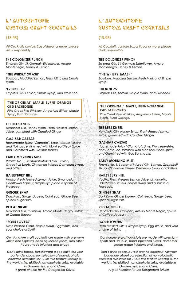 Cocktails March 2021 v1.jpg
