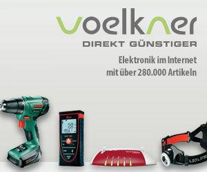 Banner_statisch_Voelkner_300x250.jpg