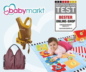 babymarkt-affiliate-allgemein-300x250.jp