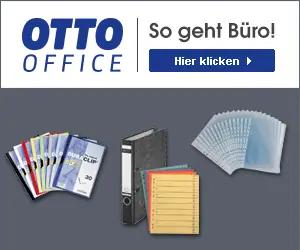 otto-office_geschaeft_300x250_ordnen.web