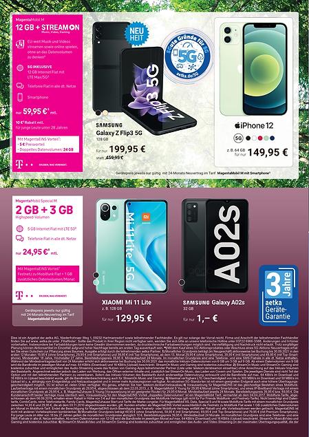 Telekom Werbung 09 - 2.png