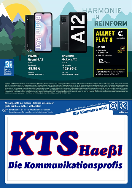 Congstar Werbung 09 - 1.png