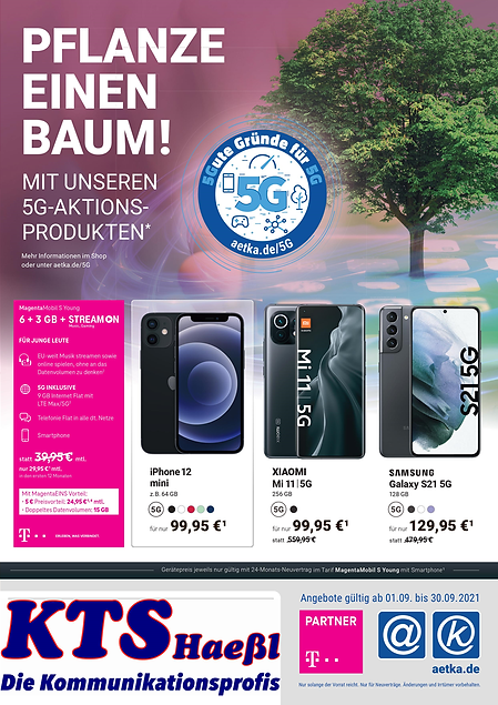 Telekom Werbung 09 - 1.png