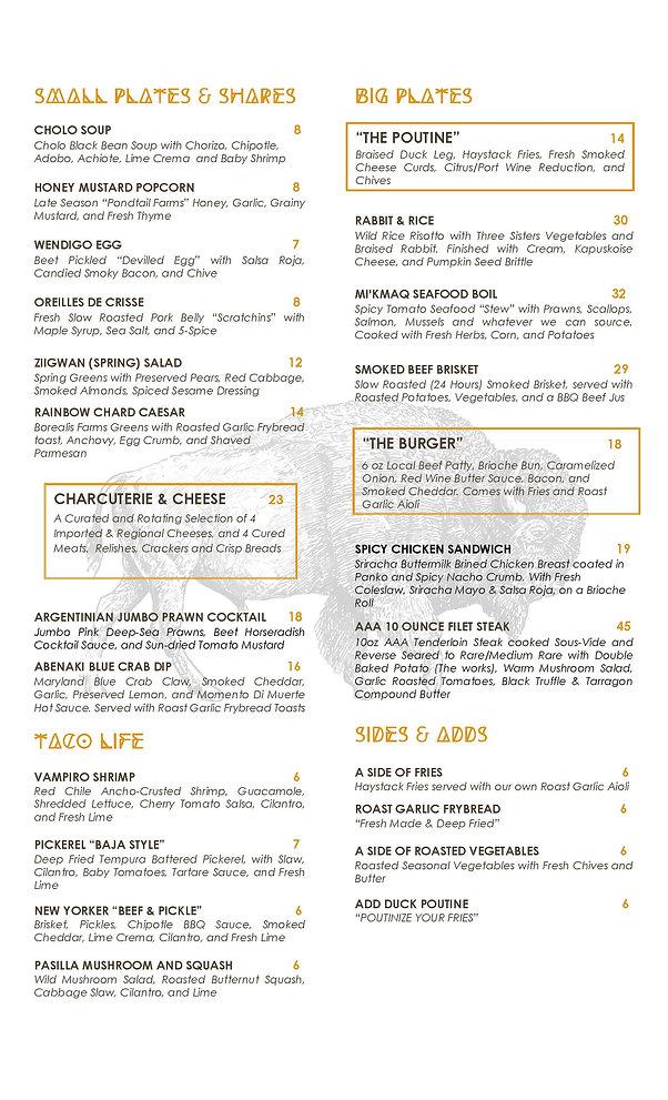 DINNER MENU March 2020 v2.jpg