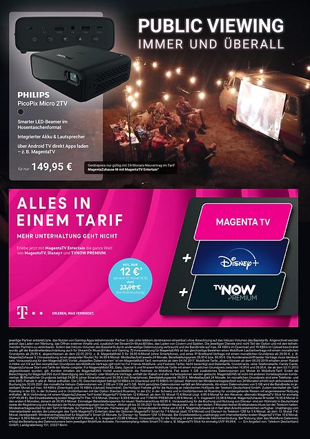 Telekom Werbung 09 - 3.png