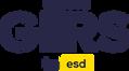 logo-gewoongers.png