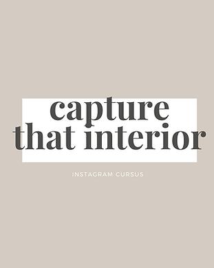 capture interiors logo-4.png