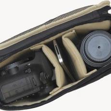Cameratas insert