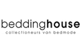 beddinghouse_logo2.png