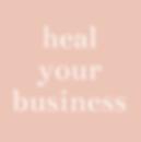 Heal your business kopie.png