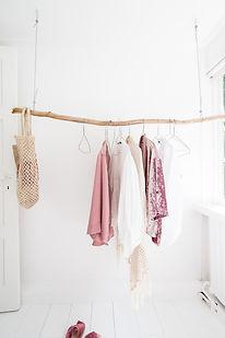 Studio Muk interior Photography 3.jpg