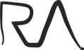ra-studio-logo-black.png