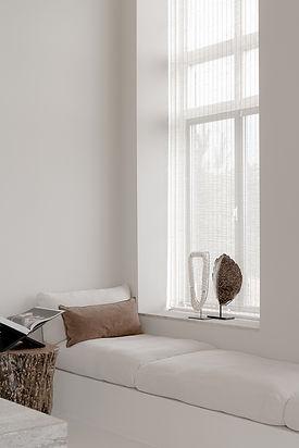 studiomuk-interiorphotography-285.jpg