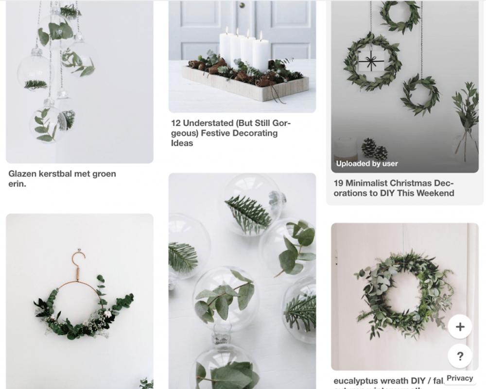 Pinterest-kerst-mukvanlil
