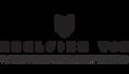 RolfienVos-zwart-design-award-2016_edite