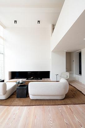 studiomuk-interiorphotography-434.jpg