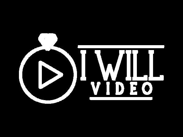 IWV (White).png
