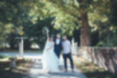 I Will Video Wedding Videographers