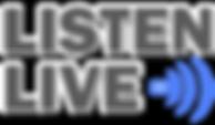 ROCK 105.9 Listen Live