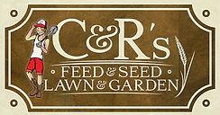 C & R's.jpg