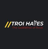 Troi Logo.png