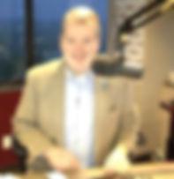 Jay Holland News on Rock 105.9