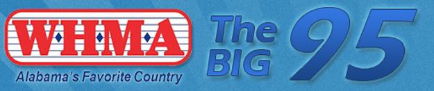 BIG95 Web.png
