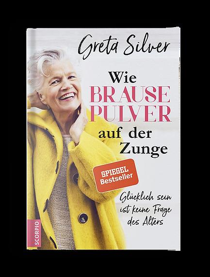 Greta-Buch_Wie_Brausepulver_auf_der_Zung