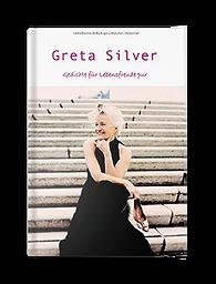 Lebensfreude Pur Greta Silver Hamburg