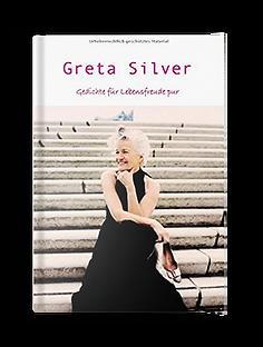 Greta-Buch-Gedichte Lebensfreude pur.png