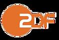 ZDP-Logo.png