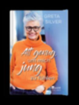 Greta-Buch-Alt_genug,_um_mich_jung_zu_fü