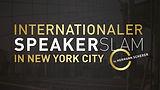 Speaker-Slams in New York 2019.jpg