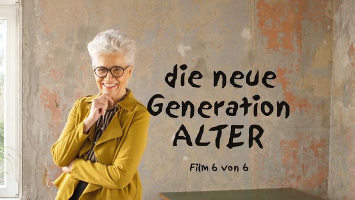 Greta-Silver-Inspiration1.jpg