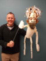 Foam puppet 4.jpg