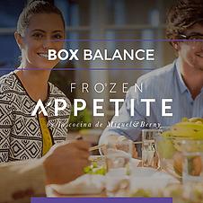 box balance imagen.png