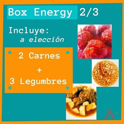 Box Energy 1